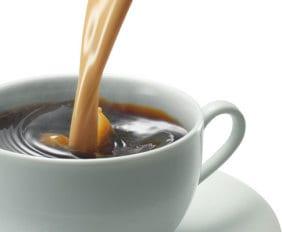 Chaifé Kaffe
