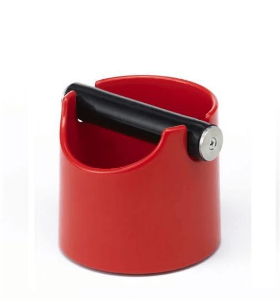 Joe Frex Knock Box Rød