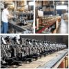 ROCKET Giotto Evoluzione V2 Espressomaskine
