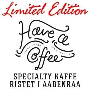 Bela Vista Specialty Kaffe - Limited Edition by Have A Coffee