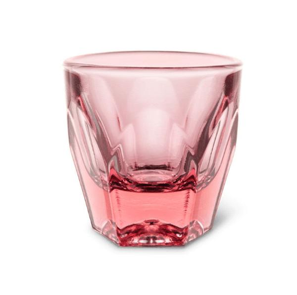 notNeutral Rose Cortado Kaffeglas 125 ml
