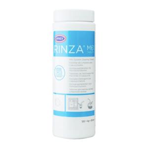 Urnex Rinza Mælkerens tabletter 120 stk